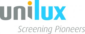Unilux raamhorren
