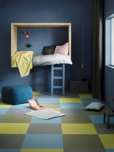 Childbedroom 333866-333355-333885-333360 HD