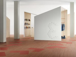 Marmoleum Linear shop-in-shop 5240 3352 HD