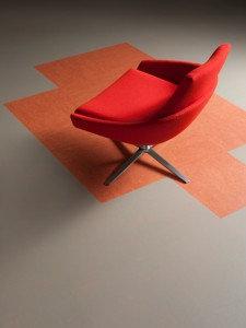 Modular shade-colour 50x50 3712-3243 HD
