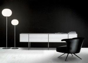 woonstoffering-tapijt-frieslandl 002