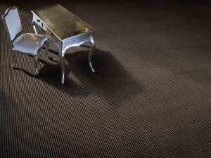 woonstoffering-tapijt-frieslandl 003