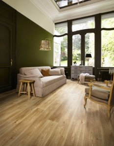 woonstoffering-tapijt-frieslandl 006