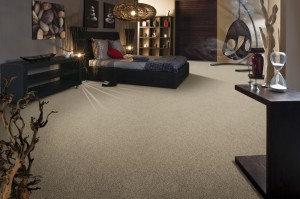 woonstoffering-tapijt-frieslandl 011