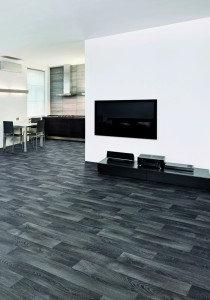 woonstoffering-tapijt-frieslandl 025