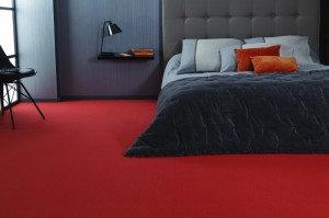 woonstoffering-tapijt-frieslandl 030