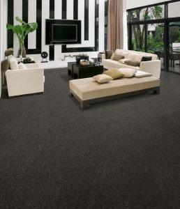 woonstoffering-tapijt-frieslandl 035