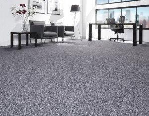 woonstoffering-tapijt-frieslandl 043