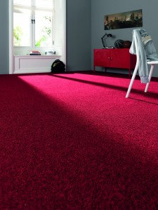 woonstoffering-tapijt-frieslandl 045